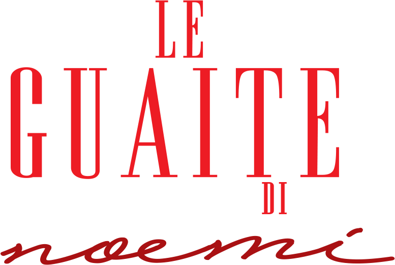 Billedresultat for le guaite logo
